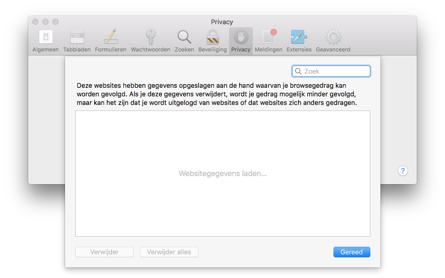 Safari_Voorkeuren_-_Privacy_-_Cookies.png