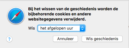 Safari_Wissen_menu.png