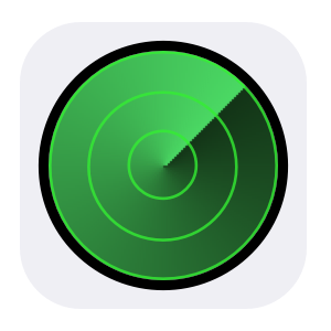 featured-content-findmyiphone-icon_2x.png
