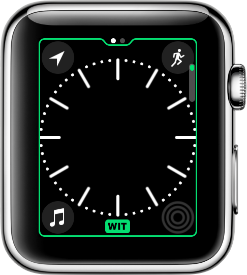 watchos3-customize-watch-face.png