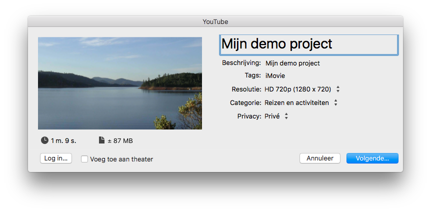 iMovie_Youtube_deel_opties.png