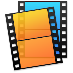 iMovie_Library_Icon.png