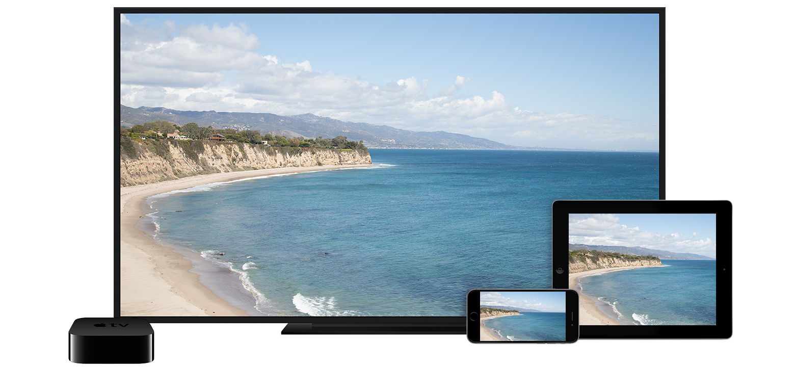 airplay-hero-appletv-ipad-iphone.jpg